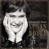 Susan Boyle - Silent Night