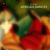 Music for African Dances - African Percussions for African Dancing and African Tribal Dance. Dance Class Music - African Dances Academy