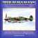 P-51 MUSTANG: Flight (P-51 MUSTANG : Passage) - Warbirds