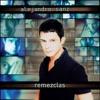 Remezclas - EP