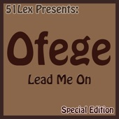 ofege - It's Not Easy