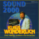 Klaus Wunderlich The Girl from Ipanema - Klaus Wunderlich