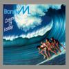 Boney M. - Bahama Mama artwork