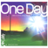 Amy Sand - One Day