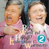 Det Beste Av Wesensteen 2