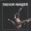 Trevor Nasser - Eye Level (Theme From Van Der Valk) bild