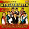 25 Jahre Klostertaler - Klostertaler