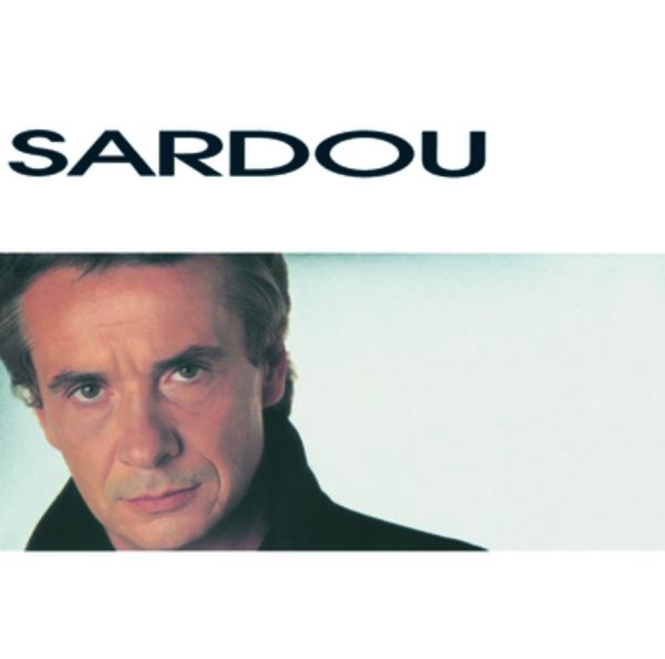 Download album: Le privilège - artist Michel Sardou: French