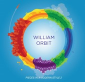 William Orbit / William Orbit / William Orbit - Babbino