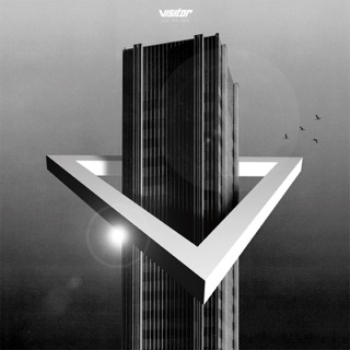 Coming Home (Remixes) - EP by Visitor on Apple Music