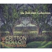 Critton Hollow String Band - Pretty Little Dog