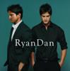 RyanDan - The Face artwork