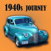 1940s Journey
