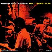 The Freddie Redd Quartet - Who Killed Cock Robin