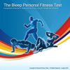 The Bleep Personal Fitness Test (Part 1) - Personal Fitness Tests