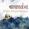 Amansalva