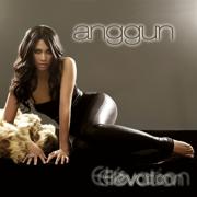 Élévation - Anggun - Anggun