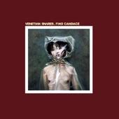 Venetian Snares - Children's Limbo