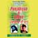 Punjabiyan Di Shaan - Hans Raj Hans