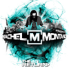 The Return - Machel Montano