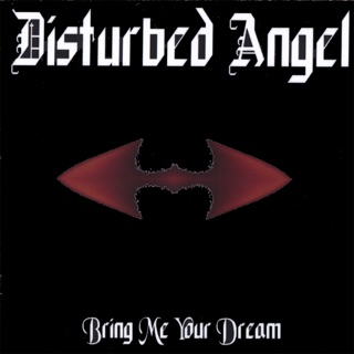 Heartbeat from a Nightmare by Disturbed Angel on Apple Music