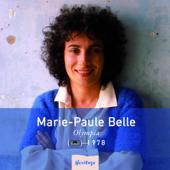 Heritage : Marie-Paule Belle - Olympia 1978 (Live)