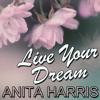 Anita Harris - Anniversary Waltz artwork
