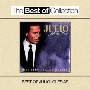 Julio Iglesias - Ma vie - Mes plus grands succès (Best of Julio Iglesias)
