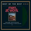 Men At Work - Down Under ilustración