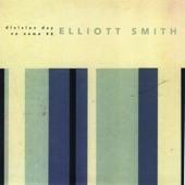 Elliott Smith - Division Day