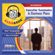 Deaver Brown - Business Plans & Executive Summaries: Writing & Reading Them (Unabridged)