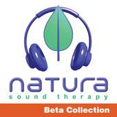 Relaxing and Inspiring Sound Therapy Beta 3