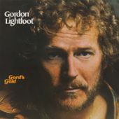 Gord's Gold-Gordon Lightfoot