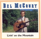 Don't Stop The Music | Del Mccoury | Don't Stop The Music