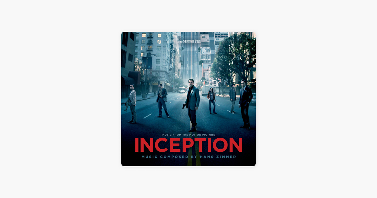 inception english movie free download 1