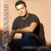Darren Geffre - Desire