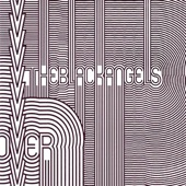 The Black Angels - The Sniper At The Gates Of Heaven