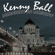 Midnight in Moscow - Kenny Ball