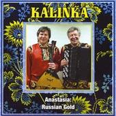 Kalinka artwork