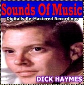 Dick Haymes - You´ll Never Know
