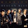 Deacon Blue - I'll Never Fall In Love Again artwork