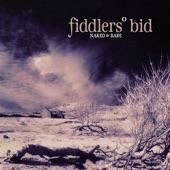 Fiddlers' Bid - Macklins Vals From Orsa