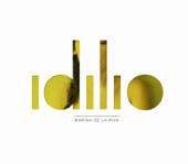 Idilio (Deluxe Edition)