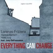 Lorenzo Frizzera - Invisible Path