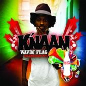 Wavin' Flag (Coca-Cola Celebration Mix) - Single