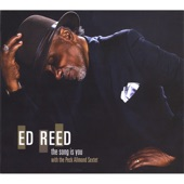Ed Reed - The Song Is You