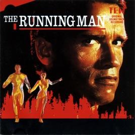 stephen king the running man The running man, by stephen king, is a book about a dystopian society that is  falling apart between the pervert mags, the giant leap between social classes.
