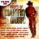 Come Live With Me - Roy Clark