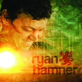 Ryan Hamner - Lay Me Down