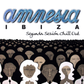 Amnesia Ibiza Segunda Sesion Chill Out